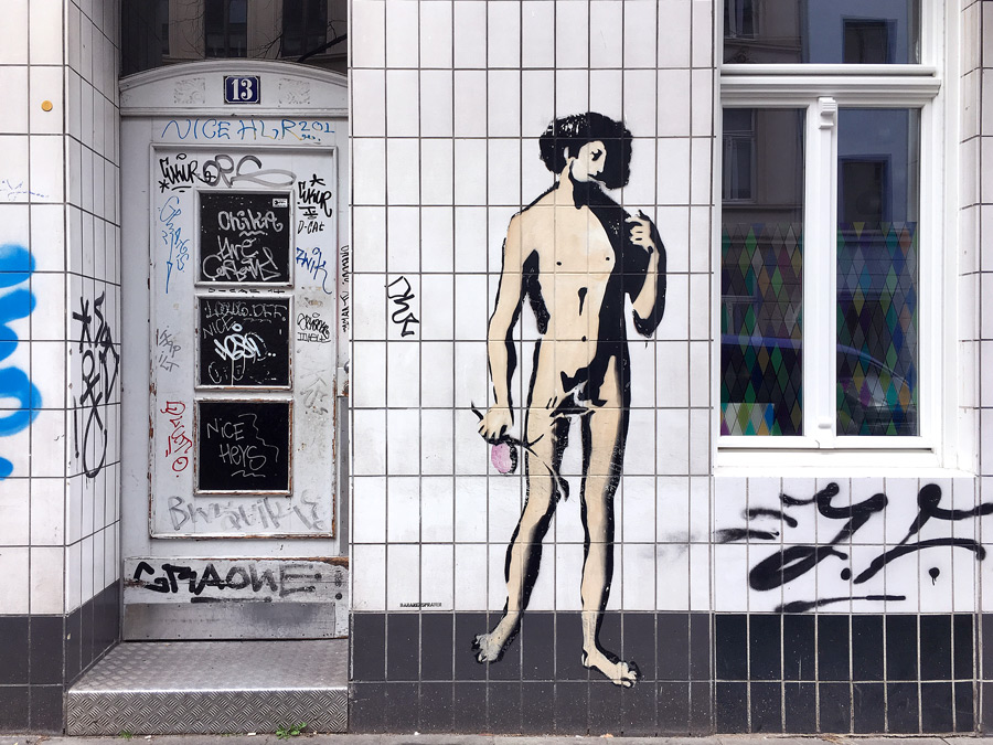 adam graffiti cologne