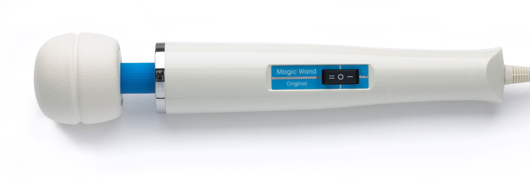 Magic Wand original Htachi