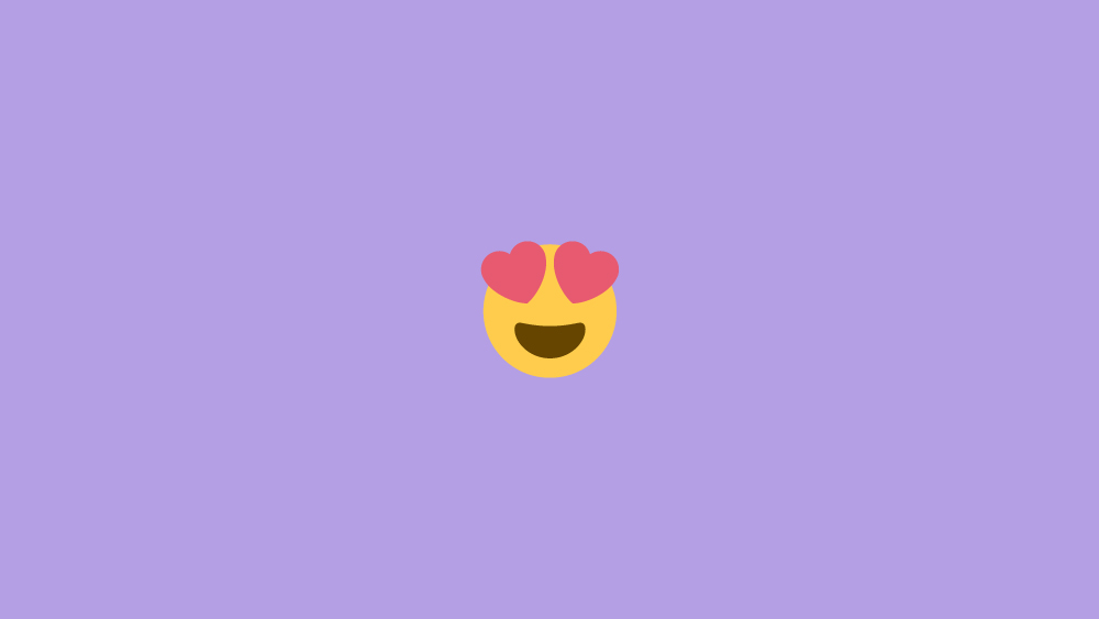 emoji-piacere
