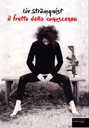 il-frutto-della-conoscenza-copertina-libro