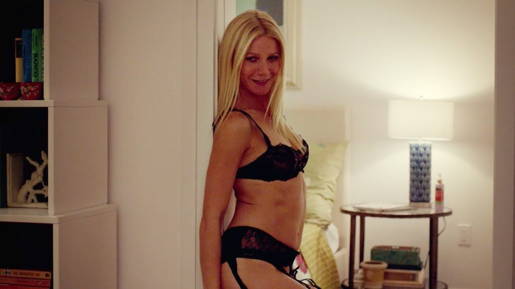 thanks for sharing gwyneth paltrow in lingerie