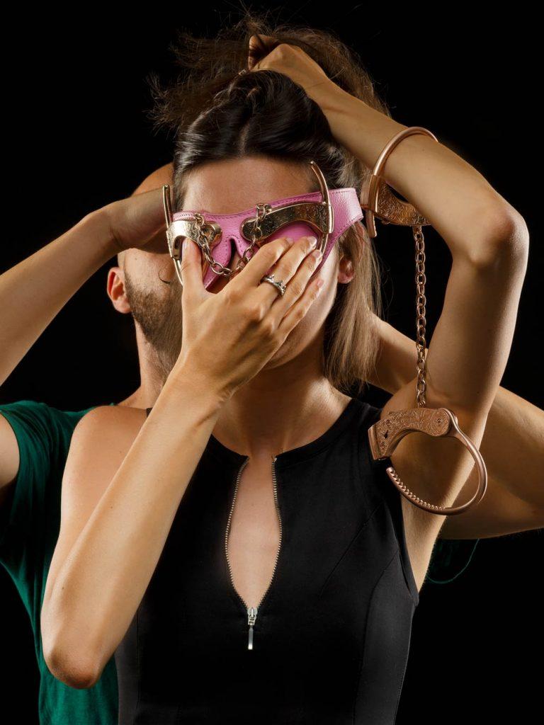 maschera-occhi-LELO-Anniversary-Collection