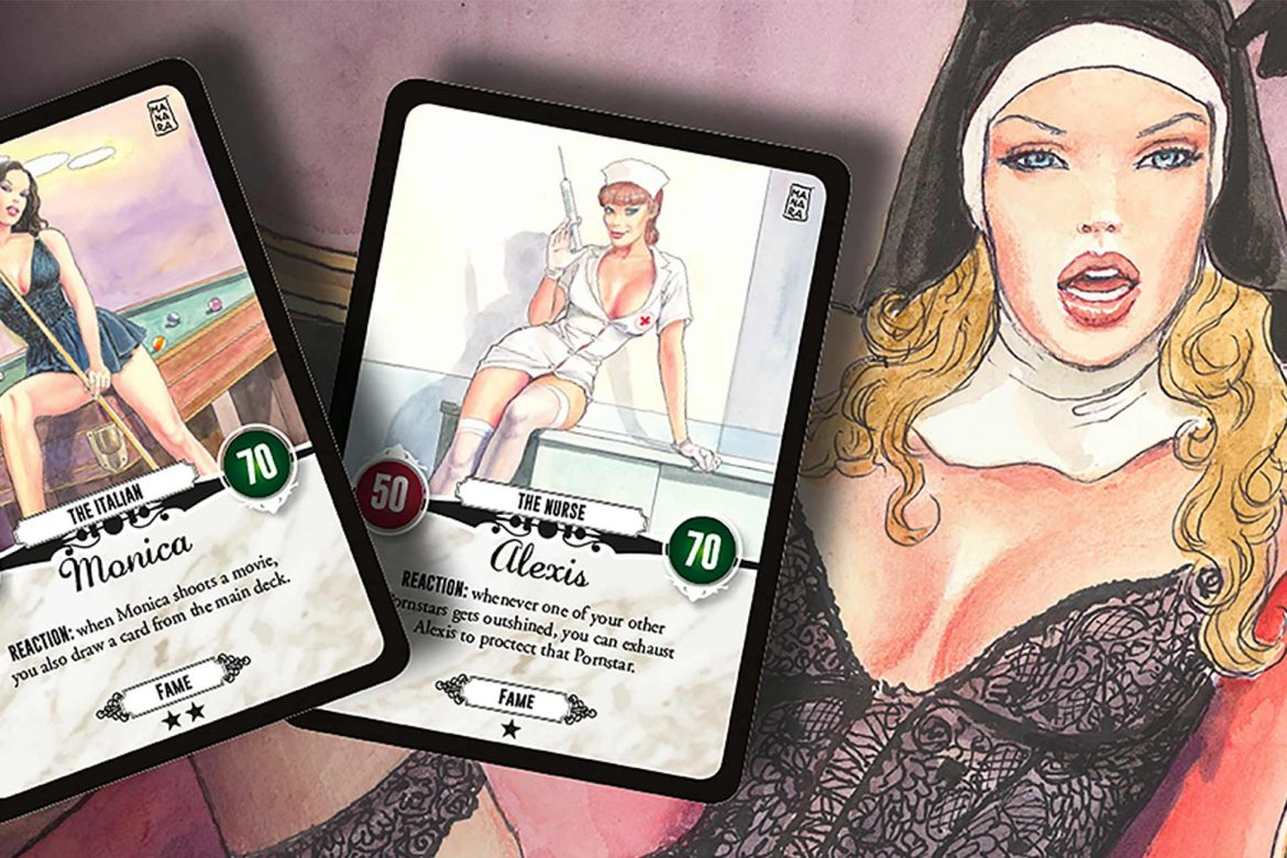 milo-manara-gioco-carte-red-light