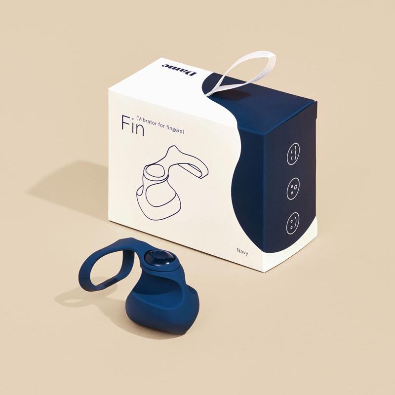 fin-vibratore-da-dito-dame-products