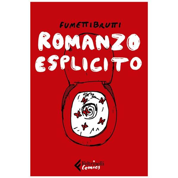 romanzo-esplicito-fumettibrutti