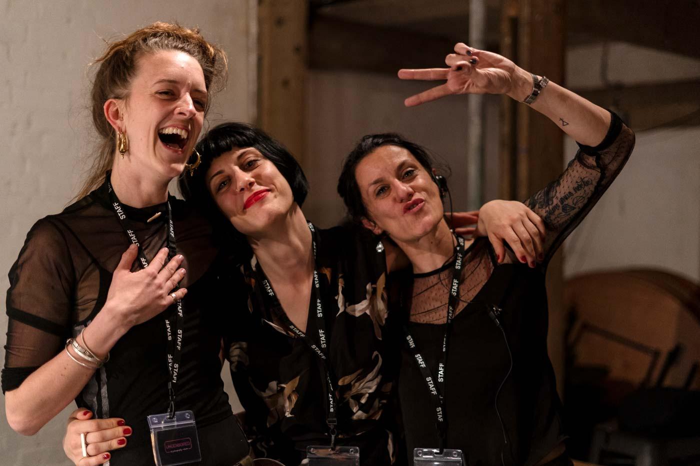 UNCENSORED-festival-team