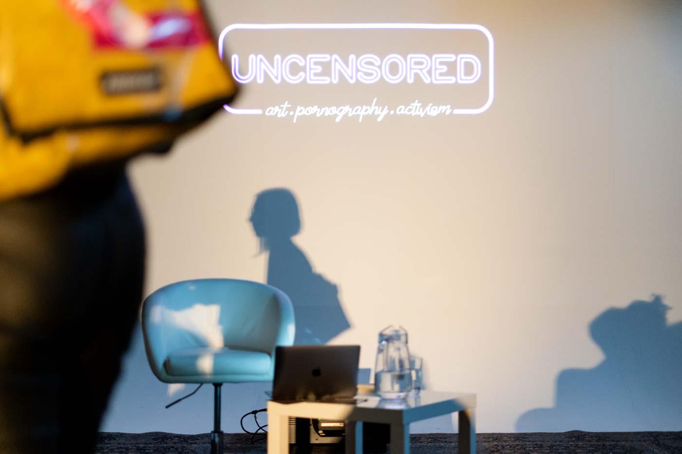 UNCENSORED-porn-film-festival-proiezioni