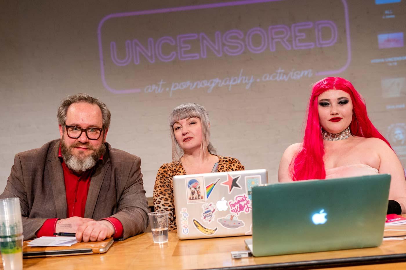 UNCENSORED-porn-film-festival-talk