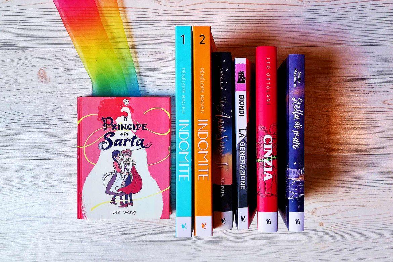 fumetti-bao-publishing