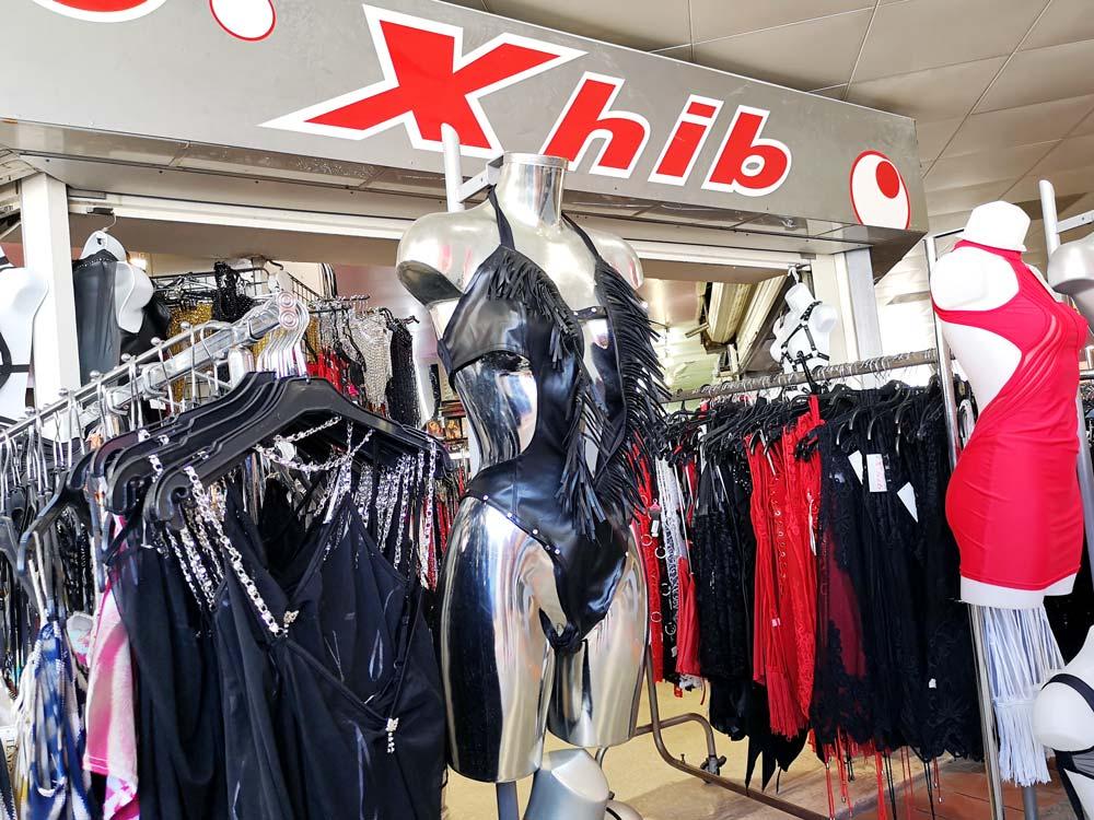 Cap-d'Agde-negozi-fetish