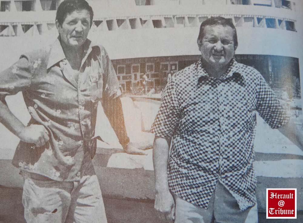 I-fratelli-Paul-e-René-Oltra-nel-1975