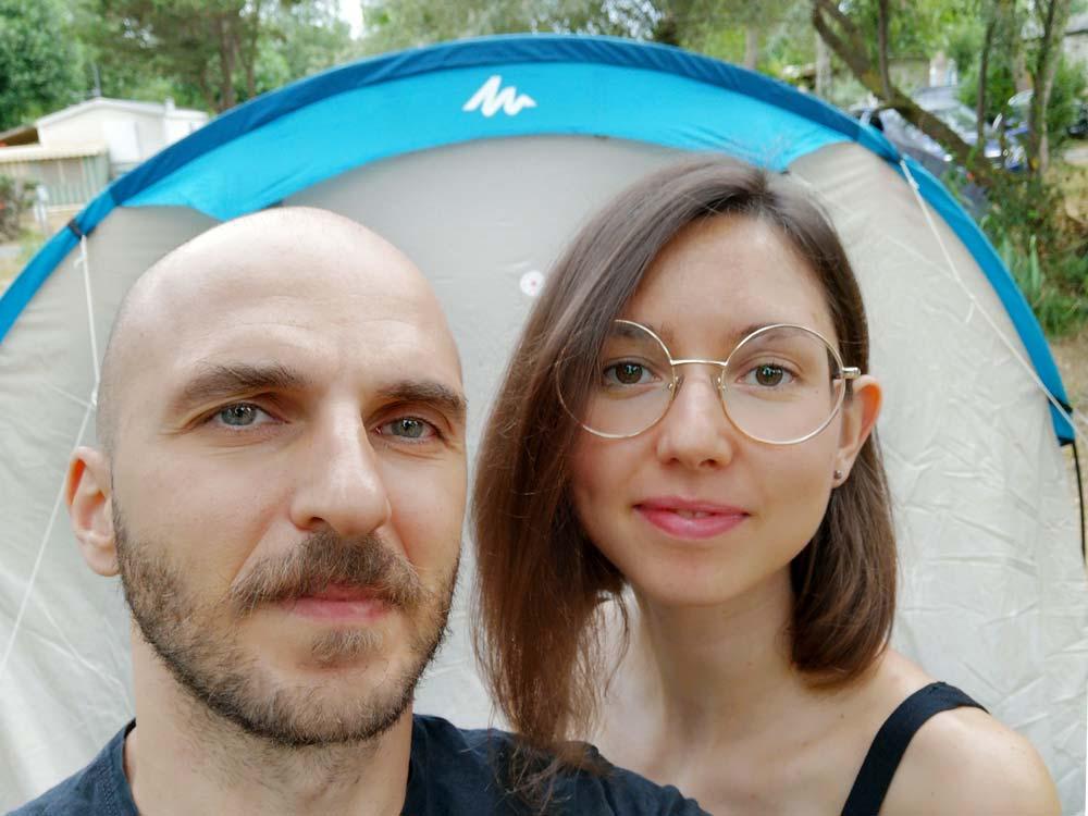 Tenda-campeggio-naturista-cap-d'agde