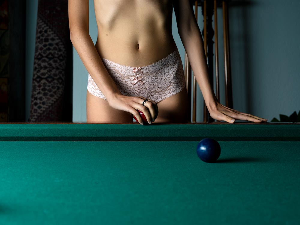 BRACLI-lingerie-hipnosis-pink