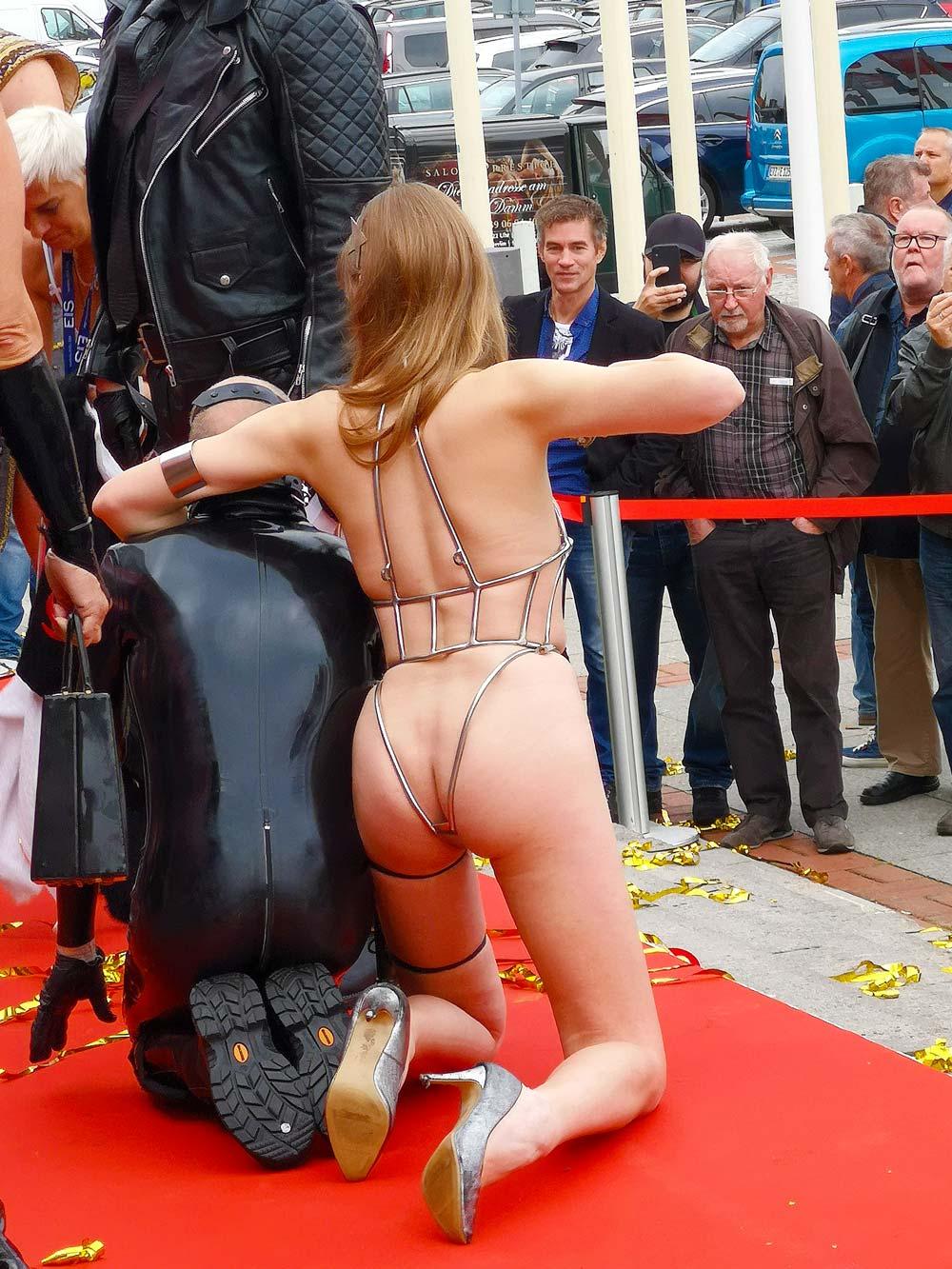 Venus-Berlino-fiera-erotismo