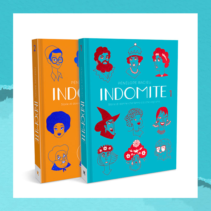 Indomite-1-2-Bao-Publishing