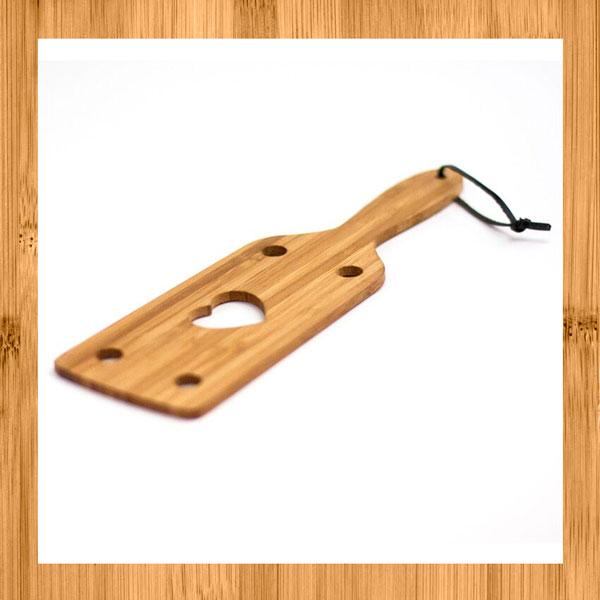 bambooyeah-paletta-spanking-Le-Sex-en-Rose