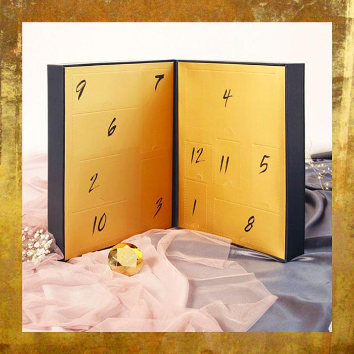 calendario-avvento-Biijoux-IIndiscrets