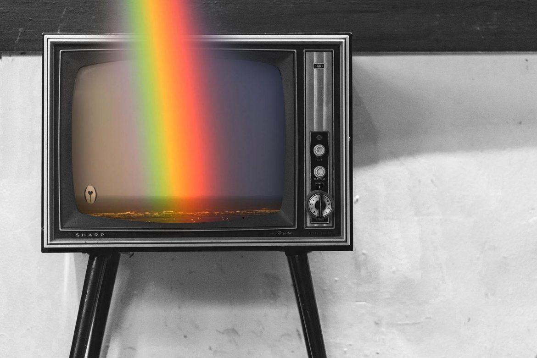 10 film lgbt da guardare nel pride month